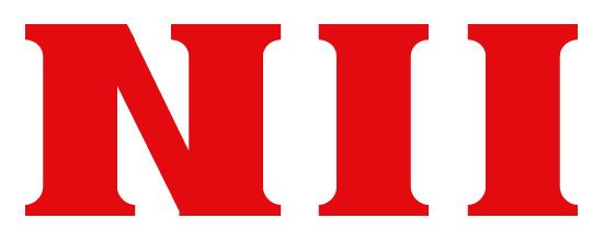 logo96_nii.jpg