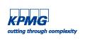 KPMG_C_logo.jpg