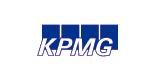 logo160_kpmg_ba.jpg