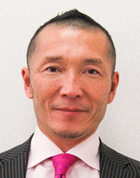 sasaki_2.jpg