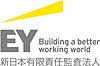 logo_EYSN.jpg