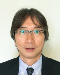 yuzurihara2.jpg