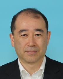 Mr_Tsumu_Chatani.jpg