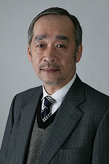 hikichi.jpg