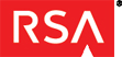 RSA_EMC.jpg